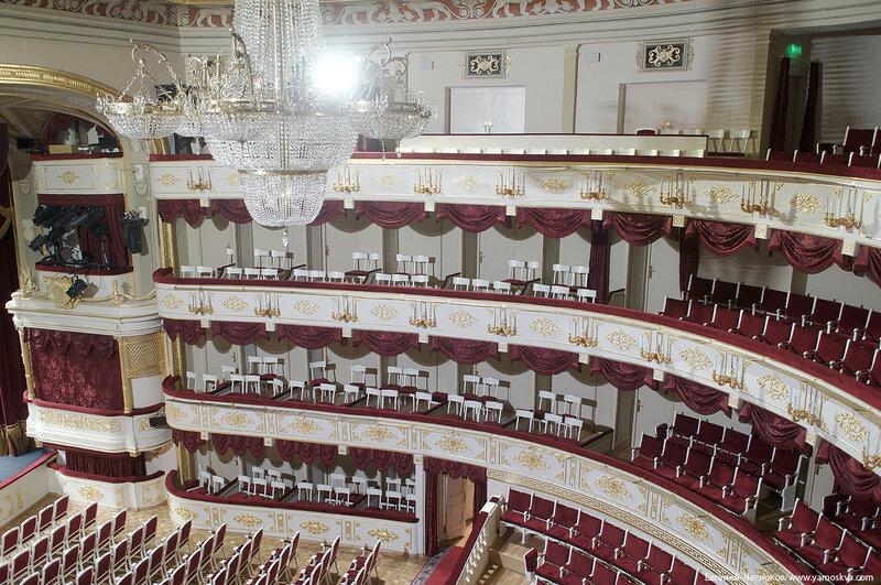 Малый театр. 29.08.17.02. интерьеры..jpg