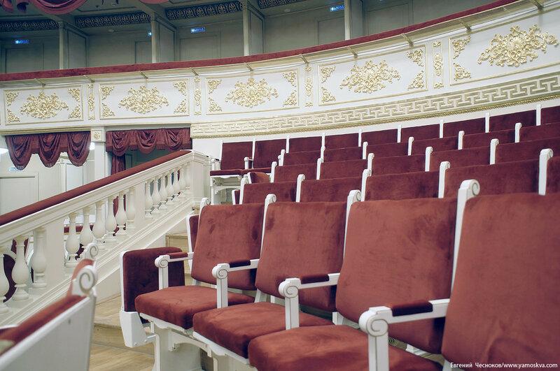 Малый театр. 29.08.17.24. интерьеры..jpg
