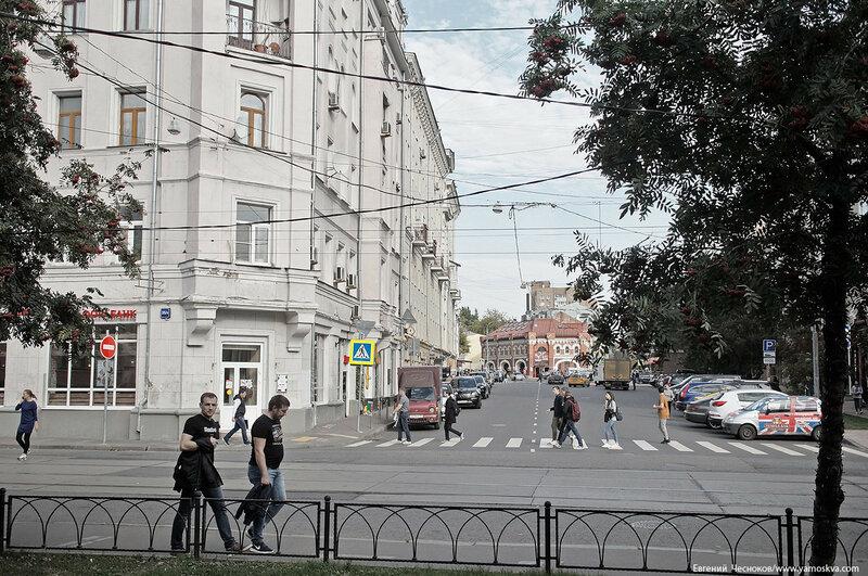 67. Бауманская. Ладожская улица. 18.09.17.01..jpg