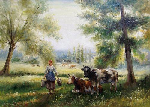 Svetlana Grohotovoy ART_19