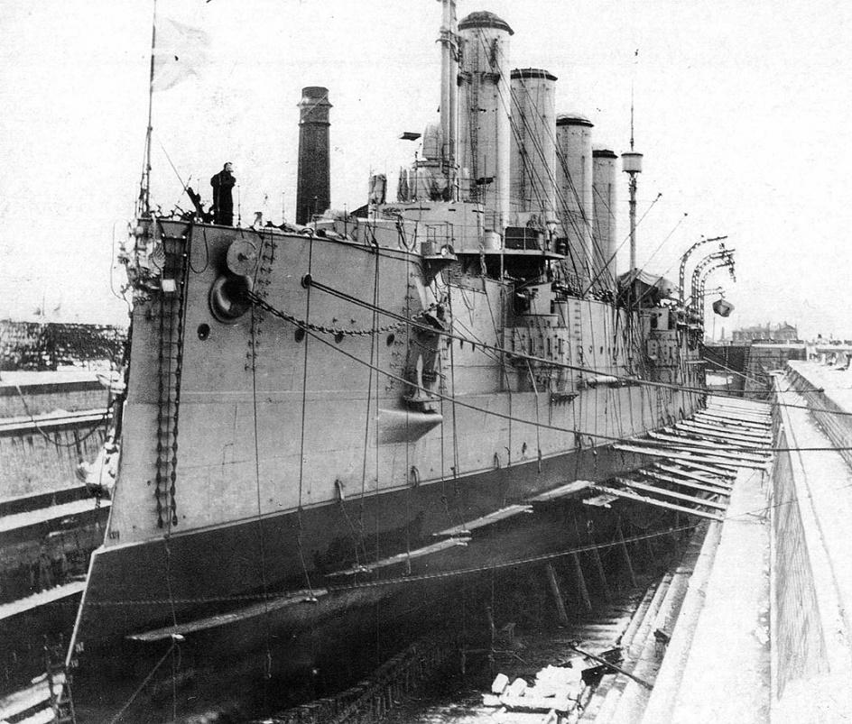 Bayan1911Sankt-Peterburg.jpg