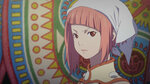 [HorribleSubs] Shingeki no Bahamut - Virgin Soul - 21 [720p].mkv_snapshot_19.53_[2017.09.09_00.06.16].jpg