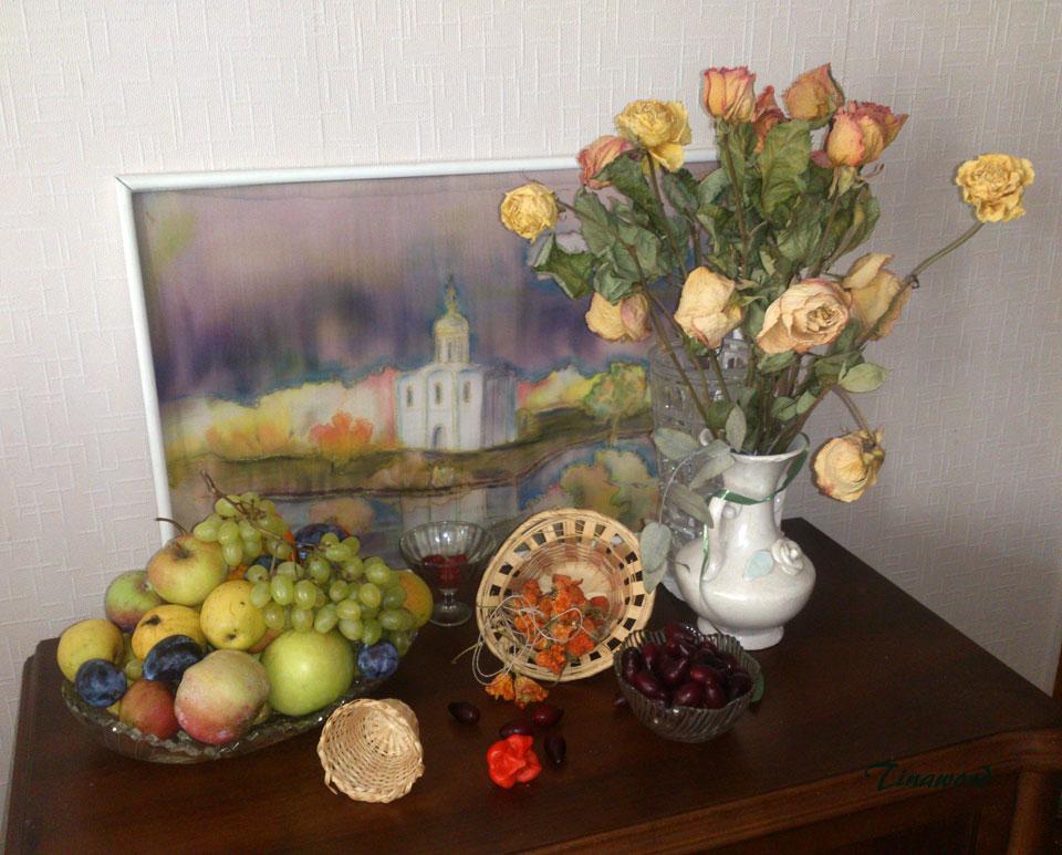 фрукты-и-цветы-1.jpg