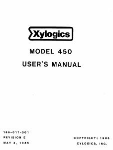 Техническая документация, описания, схемы, разное. Ч 2. - Страница 25 0_13148d_aa0104c3_orig