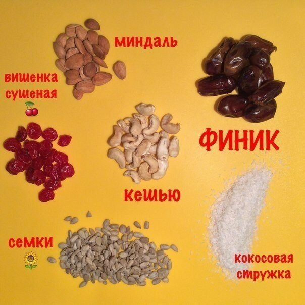 https://img-fotki.yandex.ru/get/371503/60534595.17c2/0_1cbebb_cd88d2d5_XL.jpg
