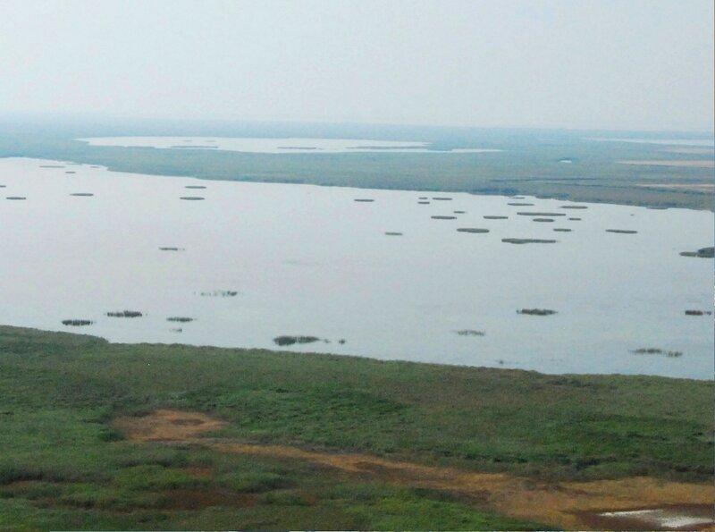 С высоты полёта...Фрагмент фото, Фотографии olga-kirilyuk, фото из интернета (175).jpg