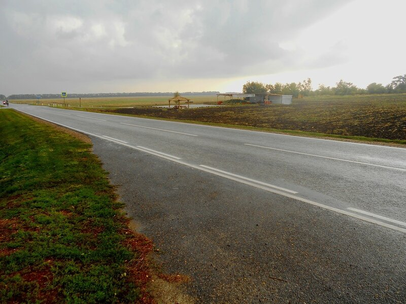 Облачно, дождливо ... DSCN4658.JPG