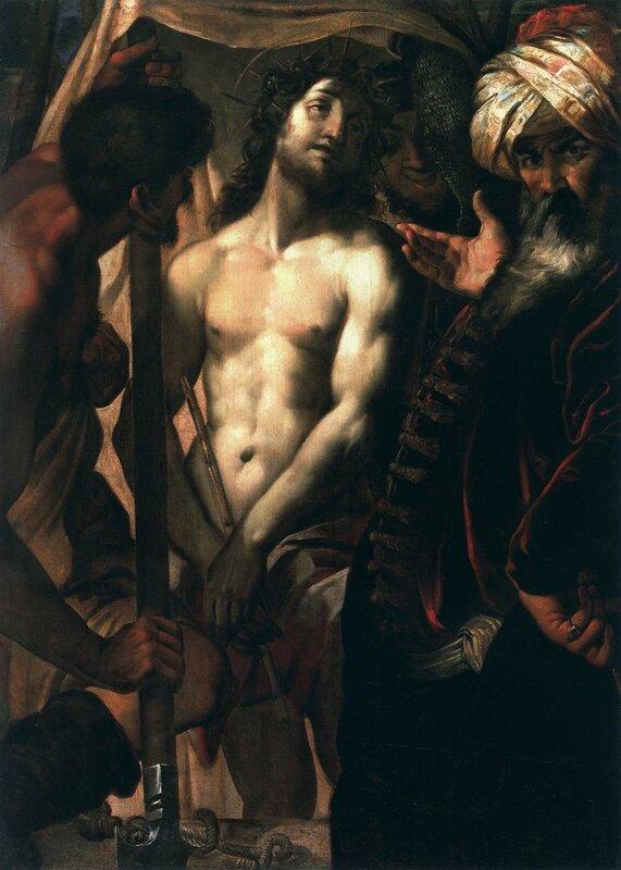 1602-1603.jpg