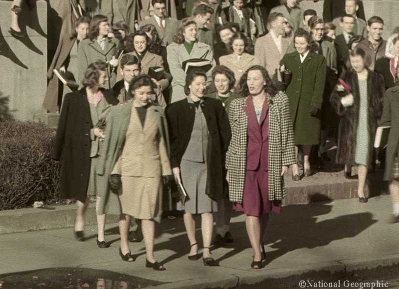 1940s-wartime-women-George-Washington-University-B-Anthony-Stewart.jpg