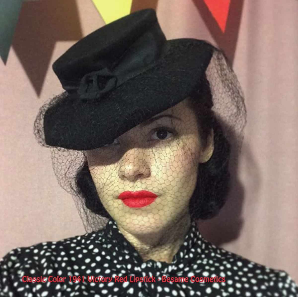 Classic-Color-1941-Victory-Red-Lipstick-Besame-Cosmetics.jpg