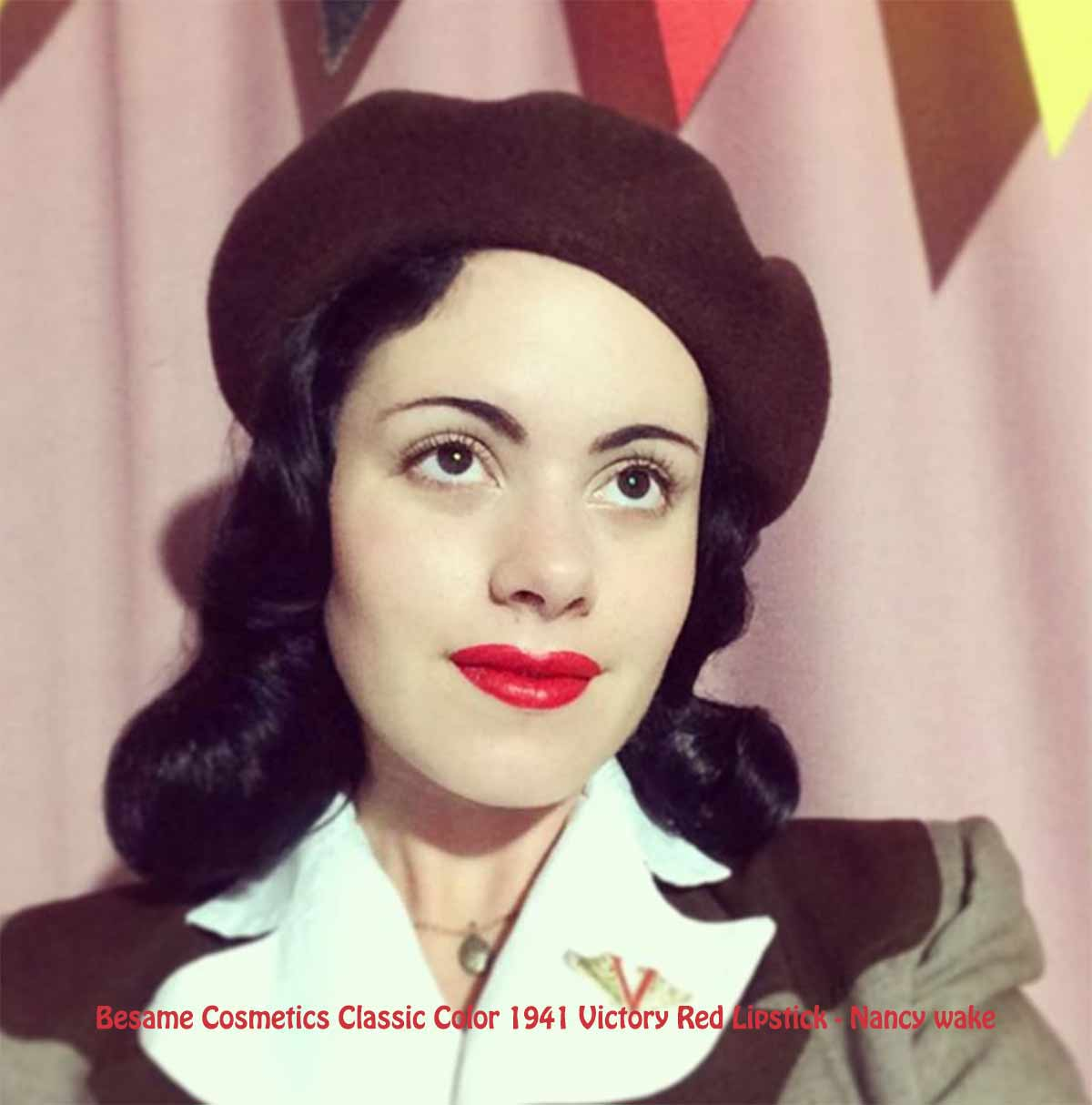 Classic-Color-1941-Victory-Red-Lipstick-Besame-Cosmetics4.jpg