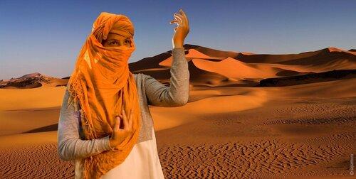 Арабский коллаж.jpg