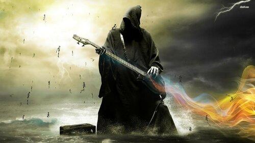 death-grim-reaper-guitar.jpg