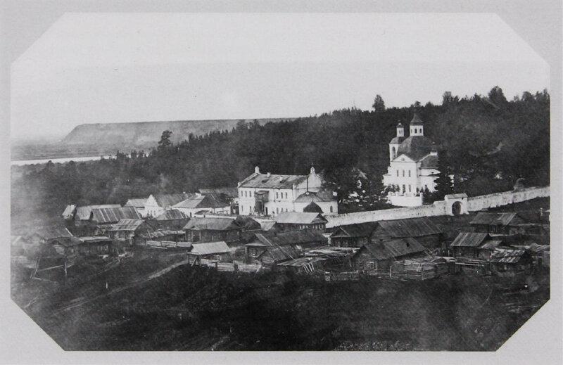 1864 Ивановский междугорный монастырь. Фото П.С.Паутова.jpg