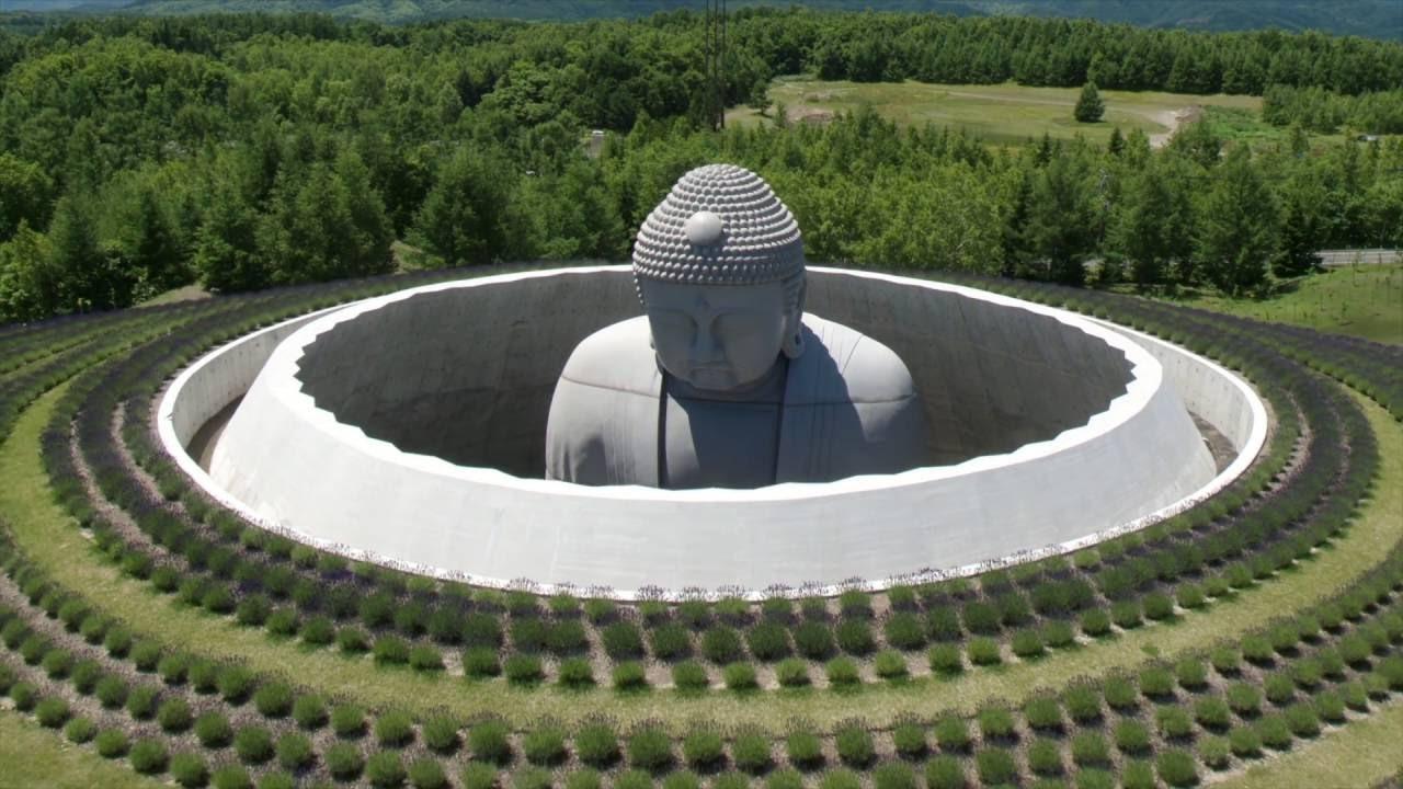 Тайный Будда