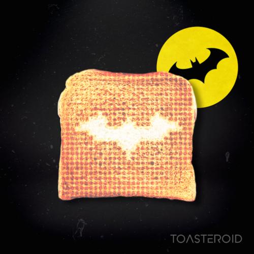Тосты из хлеба с картинками