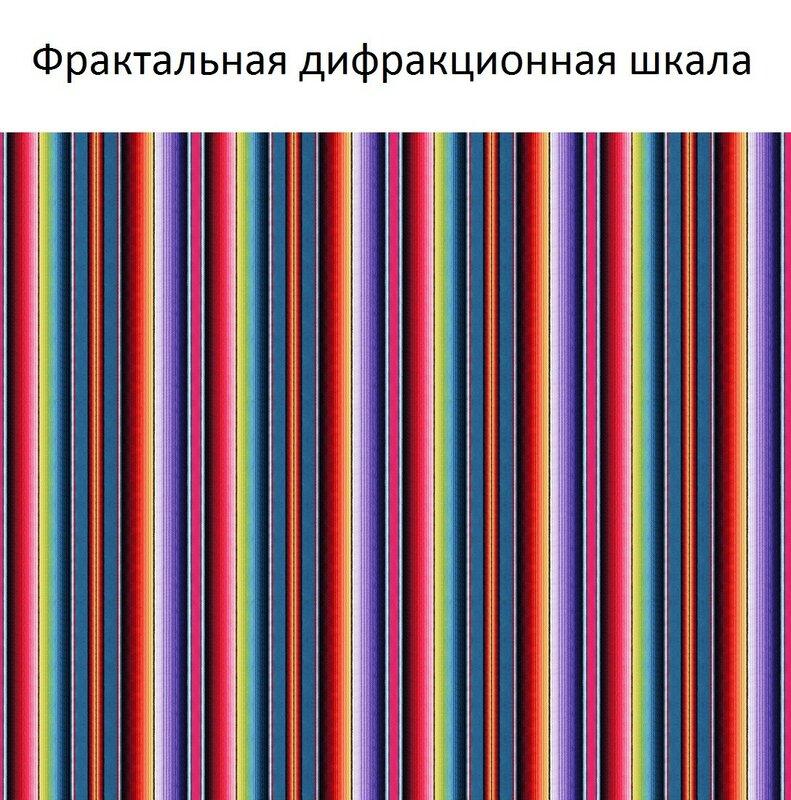 https://img-fotki.yandex.ru/get/372429/158289418.445/0_17f59d_e644dde1_XL.jpg