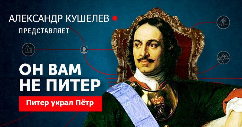 https://img-fotki.yandex.ru/get/372429/158289418.47e/0_182aea_e74ac72_XL.jpg