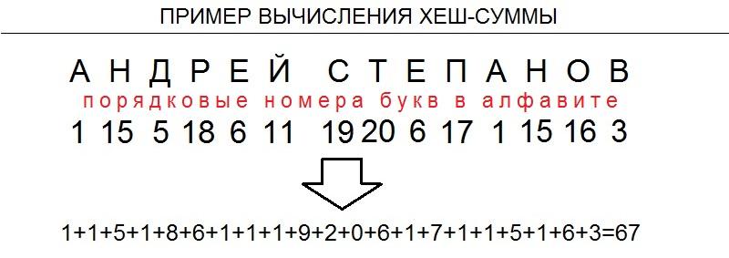 341982_800.jpg