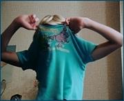 http//img-fotki.yandex.ru/get/372429/253130298.4b6/0_1a0b50_52ecff4e_orig.jpg