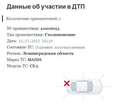 FireShot Capture 454 - Отчет по госномеру_ _ - http___telegra.ph_Otchet-po-gosnomeru-T749NH178-10-06.jpg