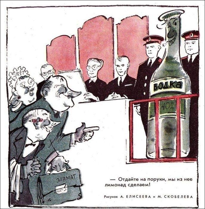 Народный фольклор между тем пополнялся прекрасным: В шесть утра поет петух, в восемь — Пугачева. Маг