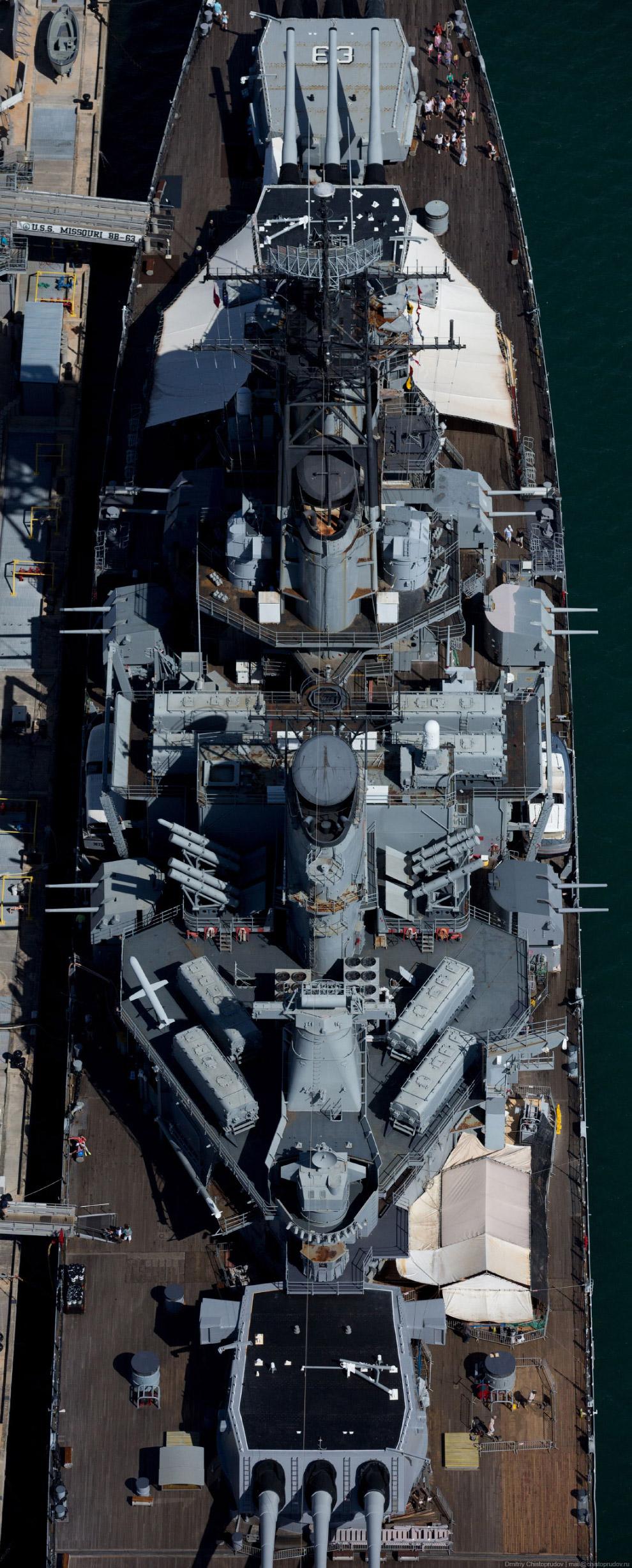 3. Во время ударов японцев было потоплено 4 линкора, 2 эсминца и минный заградитель. Ещё 4 ли