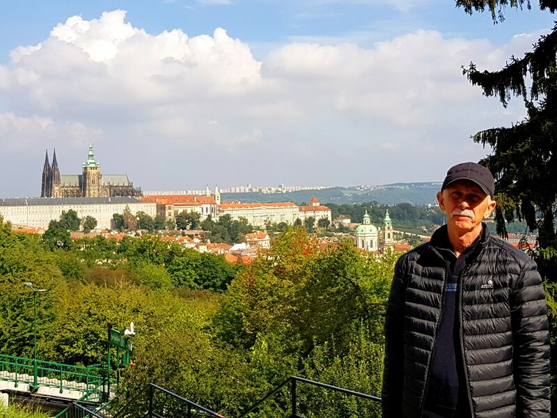 Прага@Люсик.нет - Страница 5 0_b4984_e115cd6e_XL