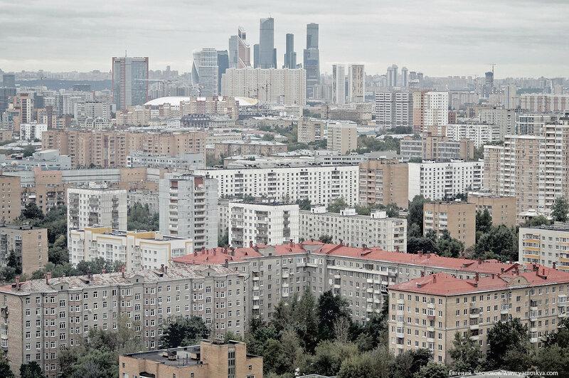Дмитровское ш. д13. панорамы. 19.09.17.01..jpg