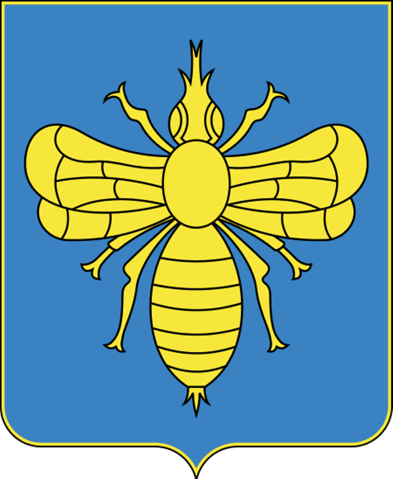 Coat_of_Arms_of_Klimavičy,_Belarus.svg.png