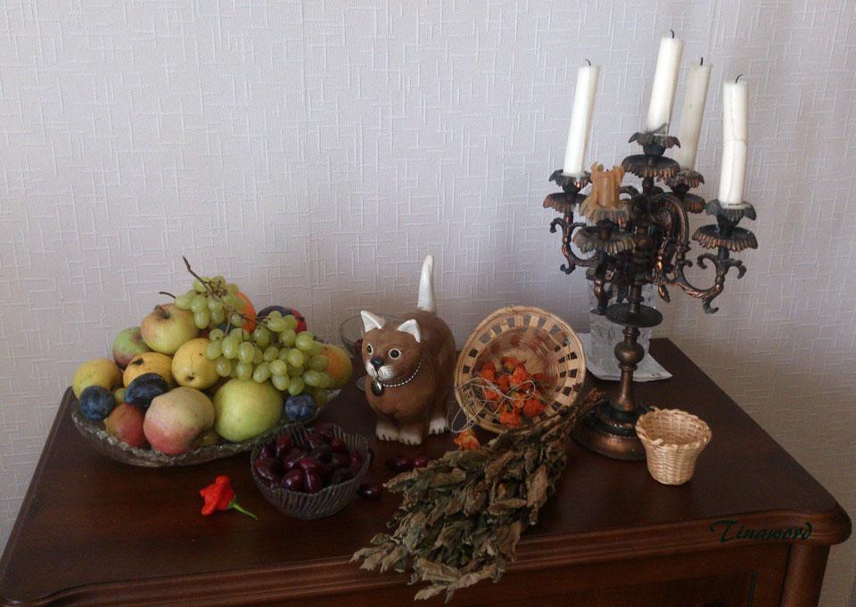 фрукты-и-коты-6.jpg