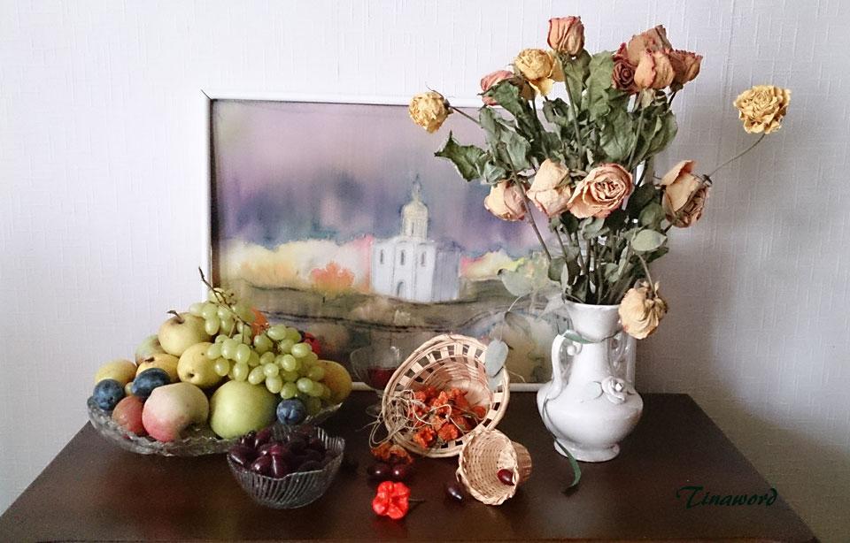 фрукты-и-цветы-3.jpg