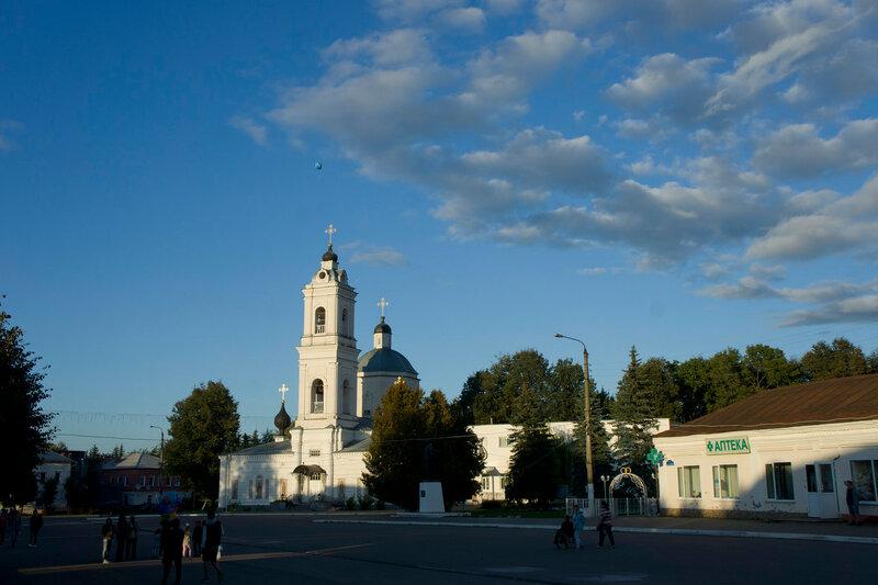 2017-09-16_041, Калужская область, Таруса.jpg