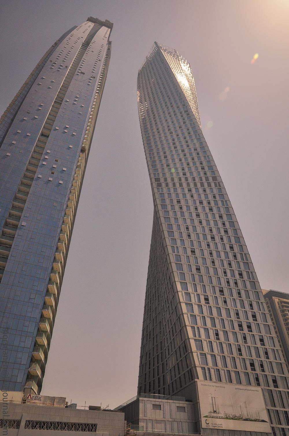 Dubai-Skyscrapers-(6).jpg