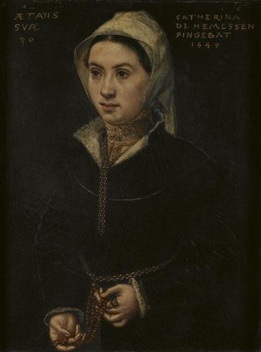 Catharina_van_Hemessen_-_Vrouwenportret_-_1549.jpg