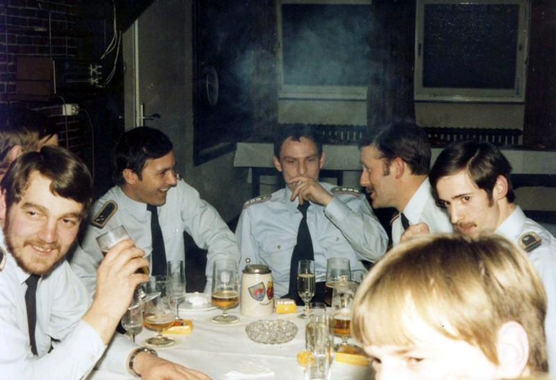 2-314-Uffz-Abend-1977-06.jpg