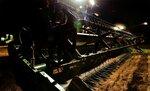 Ночная страда на Ставрополье5.jpg
