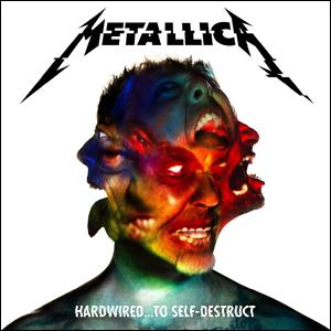 Metallica_16.jpg