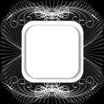Маски-вуали (67).jpg