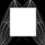 Маски-вуали (82).jpg