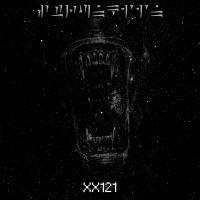 Strunkiin >  XX121 [ep] (2017)