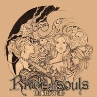 River Of Souls >  The Well Of Urd (2017)