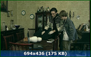 http//img-fotki.yandex.ru/get/372432/170664692.166/0_1942b2_917bdd98_orig.png