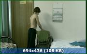 http//img-fotki.yandex.ru/get/372432/170664692.166/0_1942c4_d01cd82b_orig.png