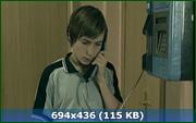http//img-fotki.yandex.ru/get/372432/170664692.166/0_1942d2_961a30fc_orig.png