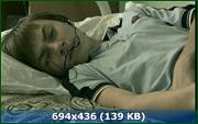 http//img-fotki.yandex.ru/get/372432/170664692.167/0_1942dc_7c59a3db_orig.png