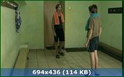 http//img-fotki.yandex.ru/get/372432/170664692.167/0_1942e4_bfae58_orig.png