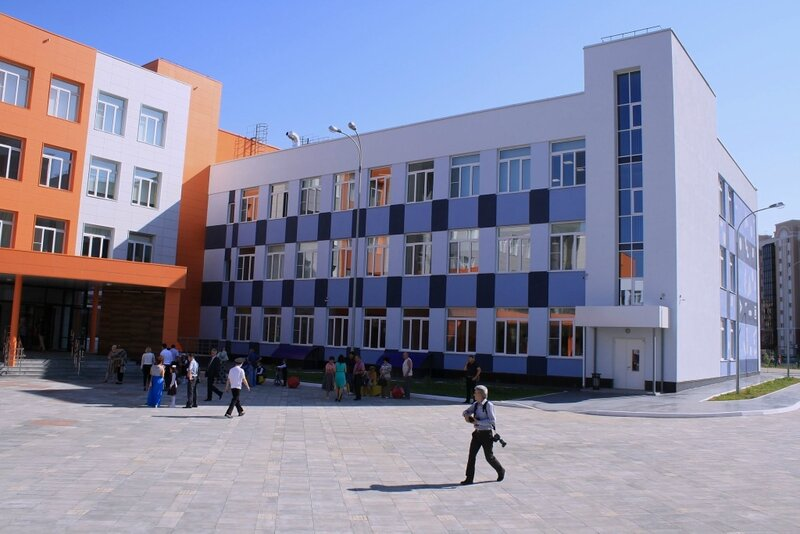 Открытие школы в юге 064.JPG