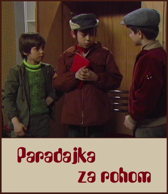 http//img-fotki.yandex.ru/get/372432/176260266.dc/0_2563a7_c1fa12f0_orig.jpg