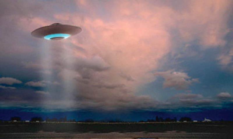 С днем уфолога и НЛО. Инопланетяне пролетели.JPG